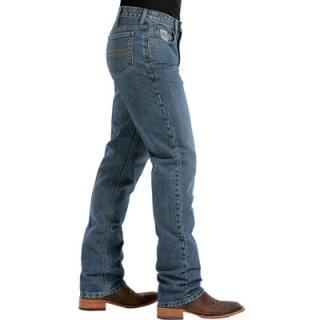 Jeans Cinch Silver Lable (MB98034001-IND)